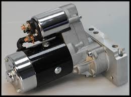 wiring diagrams gm high torque starter wiring wiring diagrams