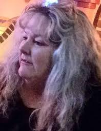 Judy Lynn Herzberg Obituary - Union, Missouri , Oltmann Funeral Home |  Tribute Arcive