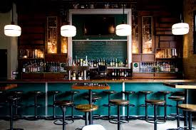 Hipster Bar Design The 15 Most Hipster Bars In Chicago Ranked Chicago Bars