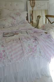 Simply Shabby Chic Bedroom Furniture 17 Best Images About Shabby Chic Bedding On Pinterest Shabby
