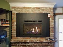 69 most perfect gas fireplace inserts with blower gas fireplace installation wood burning fireplace electric fireplace