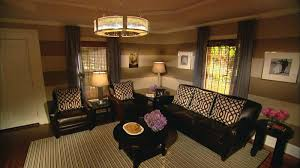 images of cozy living rooms cozy living room cozy living room designs page 2 of 5