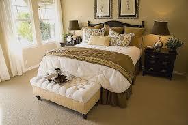 Bedroom Comforters Of Modern House Fresh 65 Master Bedroom Designs From  Luxury Rooms