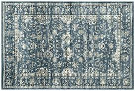 grey oriental rugs uk rug dark area mesmerizing faded black and grey couch oriental rug