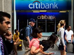 citibank to exit retail banking