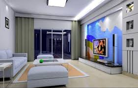 Simple Interior Design For Living Room House Simple Interior Design Living Room Simple House Interior