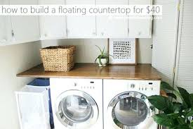 make plywood countertop floating plywood kitchen countertop finish make plywood countertop