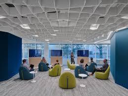 google office snapshots. Noblis Offices - Reston Office Snapshots Google I