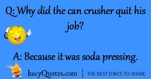 latest funny joke 5