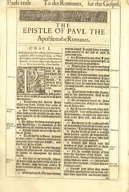 26 Best Facsimile Reproductions Of Rare Antique Bibles Images On