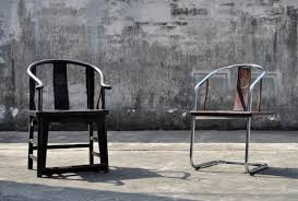 modern chinese furniture. francesco meda when vintage meets modern italian design chinese furniture