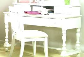 childrens wooden dressing table and chair childs toddler girl furniture scenic baby dress childrens dressing table