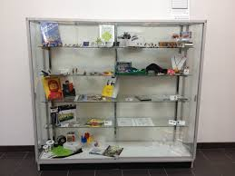 office display cases. Office Display Cases. -jim Cases