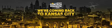 Insurance Designers Of Kansas City Were Coming Back To Kansas City