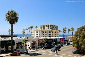 The view and ambiance are great and the food is even better! New Delicious Brunch Menu At Catania La Jolla