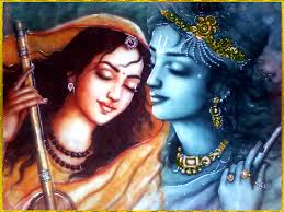 shri krishna के लिए चित्र परिणाम