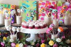 Amys Craft Bucket Family Party How To Display Cake Pops