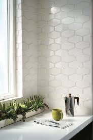 Ann Sacks Glass Tile Backsplash Plans Awesome Decoration
