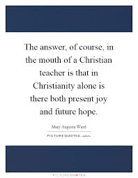 Christian Teacher Quotes Best of Christian Teacher Quotes Sayings Christian Teacher Picture Quotes