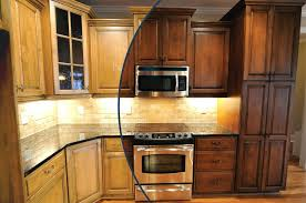 stain oak kitchen cabinets staining wooden kitchen cabinets collection with oak images staining oak kitchen cabinets