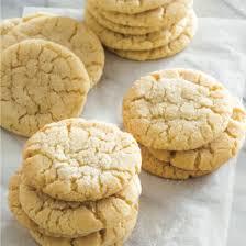 chewy sugar cookie recipe. Unique Sugar Ingredients And Chewy Sugar Cookie Recipe Y