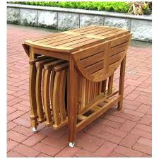outdoor wooden folding table folding wooden patio chairs patio folding patio table and chairs home furniture outdoor wooden folding table