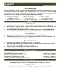I Need A Resume Template Mesmerizing Career Life Situation Resume Templates Resume Companion