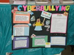 poster and essay contest youth crime watch of miami dade county cyberbullying