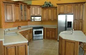 kitchen cabinet refacing cost kitchen cabinet refacing cost home