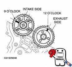 alfa romeo speakers wiring diagram alfa auto wiring diagram mtx wiring diagram mtx image about wiring diagram on alfa romeo speakers wiring diagram