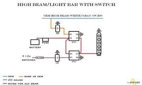 clean hid card reader wiring diagram hid card reader wiring diagram hid card reader blue light meaning original led light bar wiring diagram high beam how to wire up led light bar to