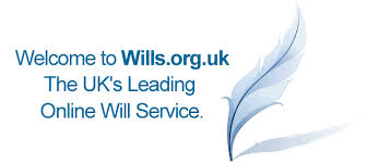 telephone wills make a fully legal will online today many