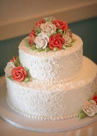2 Floor Cake Design Blog Sweetest Journey