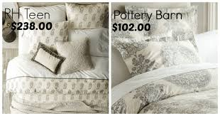 restoration hardware teen bedding. Beautiful Bedding Get The Look For Less Restoration Hardware Teen Bedroom Throughout Bedding F