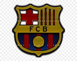 Fcb logo, fc barcelona museum uefa champions league fc barcelona bàsquet copa del rey, fc barcelona logo, text, logo png. Thumb Image Fc Barcelona Torte Hd Png Download Vhv