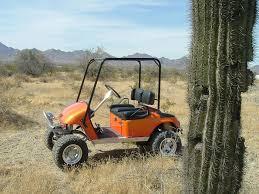 ezgo speed controller ezgo golf cart speed controller ezgo ezgo pds controller e z go controller ez go pds controller