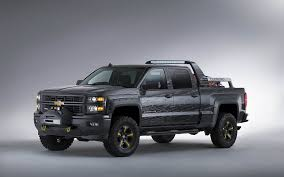 new car coming out 2016The Top 20 Cars Coming Out Before 2020  Page 8  Unlimited Revs