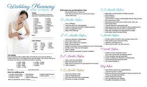 bridal checklist wedding planning guide tennessee wedding planner bridal show