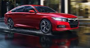 2018 honda accord touring. simple honda new tenth generation 2018 honda accord revealed images specs features  and all you need to know  motoroids in honda accord touring n