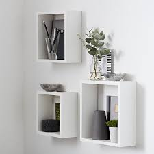 Image Floating Shelves Decorative Shelves Bq Shelves Wall Shelves Shelves Brackets Bq