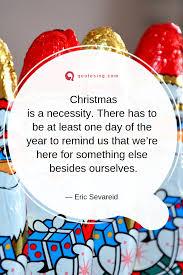 True Spirit Of Christmas Quotes Christmas Spirit Sayings Best