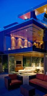 Small Picture Ultra modern architectural designs Luxury Modern and House