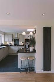 Kitchen Diner Flooring 17 Best Images About Kitchen On Pinterest Cupboards Devol