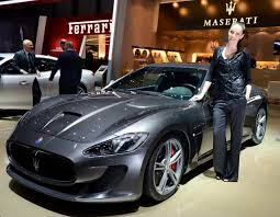 2018 maserati sport. modren sport 2018 maserati granturismo specifications and powertrain on maserati sport i