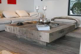 coffee table awesome low square coffee table wooden gallery 1 of 20