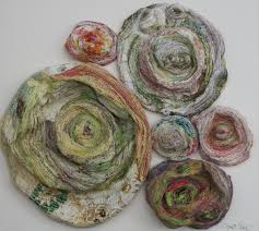 Lynne Stein, textiles :: Art Up Close