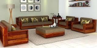 wooden sofa design astounding furniture wooden sofa sets for living room creative on furniture set latest wooden sofa design wooden sofa set