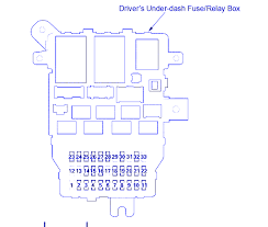 index of wp content uploads  acura rl 2005 component index fuse box diagram gif