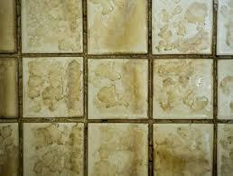 bathroom floor tiles texture. Unique Tiles Close Up Of Bathroom Floor Tile Texture With Water Stain Spot Stock Photo   58161292 And Bathroom Floor Tiles Texture O