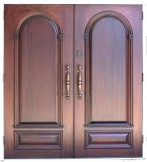 wood double entry doors wood front double doors s wooden double entry doors with glass solid